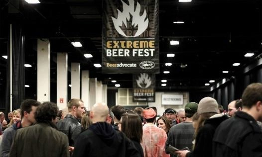 extreme beer fest (2)