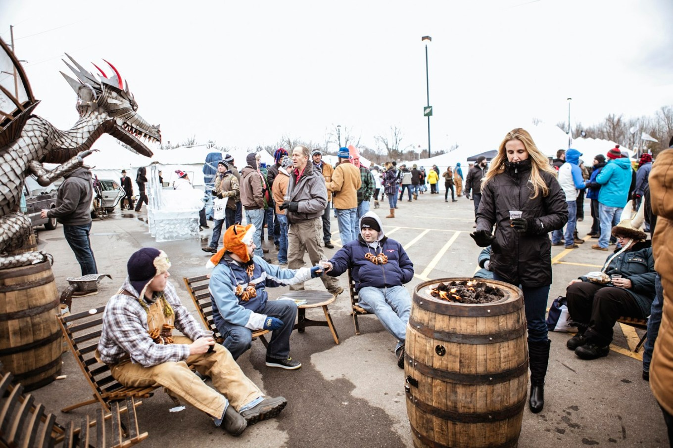 Winter_Beer_Festival16-13