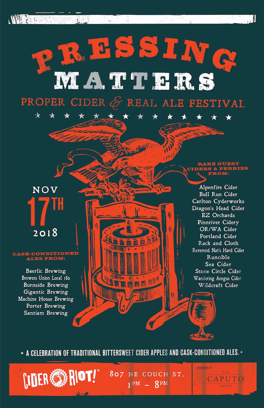cider_riot_pressing_matters_2018_flyer_04