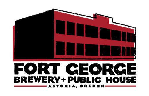 Fort George Logo Full Function Pop-Up Portland Oregon(1)