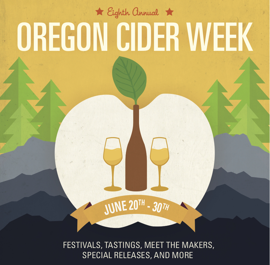 Oregon+Cider+Week+Poster+2019
