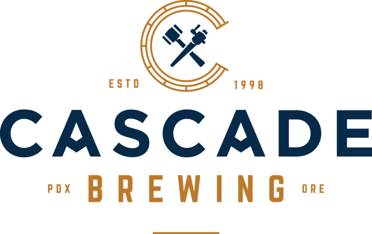 CascadeBrewing-Primary-LightBg-w-768x482